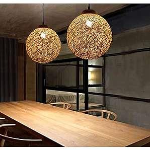 60 Wohnzimmerlampen Online Kaufen Moebel24de