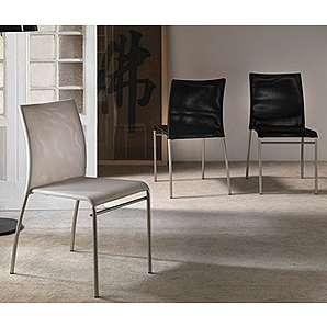 st hle aus edelstahl preise qualit t vergleichen m bel 24. Black Bedroom Furniture Sets. Home Design Ideas