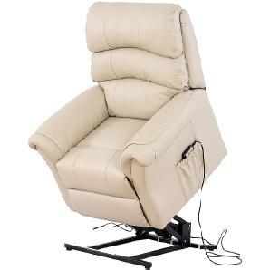 fernsehsessel funktionaler komfort bei moebel24. Black Bedroom Furniture Sets. Home Design Ideas