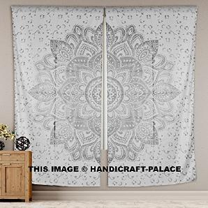 Vorhang Aufhängen vorhänge aus silber preise qualität vergleichen möbel 24
