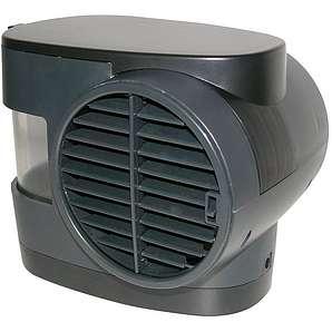 Eufab Mini-Klimaanlage