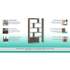 Jugendzimmer von easymoebel online vergleichen m bel 24 for Jugendzimmer sofort lieferbar