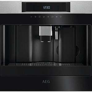 Kaffeevollautomat AEG Kkk884500m