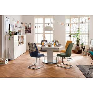 27485 tische online kaufen. Black Bedroom Furniture Sets. Home Design Ideas