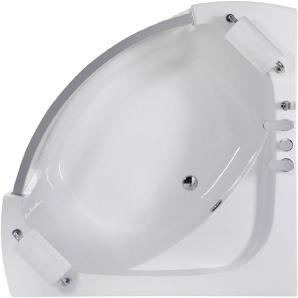 Schwimmbecken badespa im garten moebel24 for Schwimmbecken oval aufstellbecken