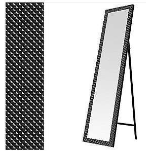 865 standspiegel online kaufen seite 2. Black Bedroom Furniture Sets. Home Design Ideas