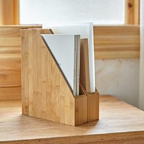 zeitungsst nder aus holz preise qualit t vergleichen m bel 24. Black Bedroom Furniture Sets. Home Design Ideas