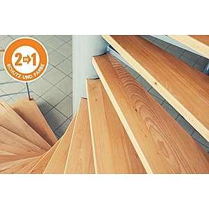 holzfarben lasuren aus holz online vergleichen m bel 24. Black Bedroom Furniture Sets. Home Design Ideas
