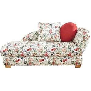 89893 sofas online kaufen. Black Bedroom Furniture Sets. Home Design Ideas