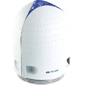 AirFree Luftreiniger IRIS60