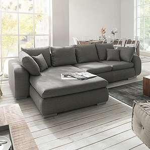 51758 sofas online kaufen. Black Bedroom Furniture Sets. Home Design Ideas
