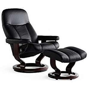 stressless sessel online vergleichen m bel 24. Black Bedroom Furniture Sets. Home Design Ideas