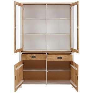 anbietervergleich f r 1447 buffets buffetschr nke seite 3 seite 3. Black Bedroom Furniture Sets. Home Design Ideas