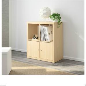 eckregale in weiss online vergleichen m bel 24. Black Bedroom Furniture Sets. Home Design Ideas