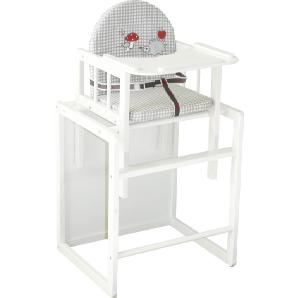 hochst hle aus holz preise qualit t vergleichen m bel 24. Black Bedroom Furniture Sets. Home Design Ideas