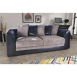 sofas von amazon online vergleichen m bel 24. Black Bedroom Furniture Sets. Home Design Ideas