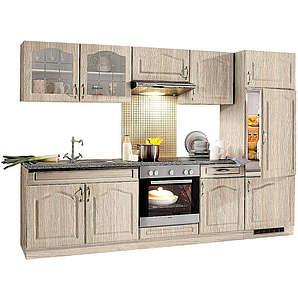 anbietervergleich f r 9140 k chenzeilen seite 3 seite 3. Black Bedroom Furniture Sets. Home Design Ideas