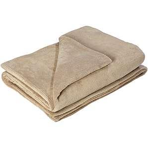 bettw sche gem tlich und behaglich f r einen erholsamen schlaf. Black Bedroom Furniture Sets. Home Design Ideas