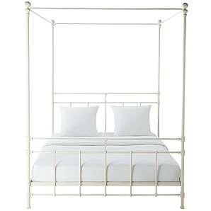 387 himmelbetten online kaufen seite 2. Black Bedroom Furniture Sets. Home Design Ideas