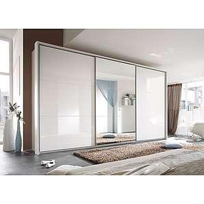 schwebet renschr nke von lifestyle4living online vergleichen m bel 24. Black Bedroom Furniture Sets. Home Design Ideas