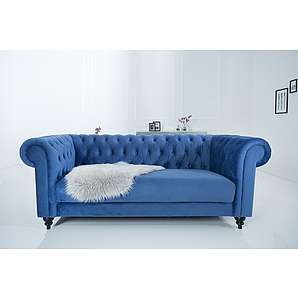 1008 chesterfield sofas online kaufen seite 2. Black Bedroom Furniture Sets. Home Design Ideas
