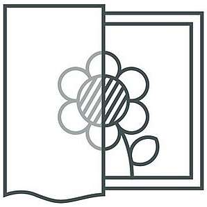dekorative schiebegardinen vergleichen mit moebel24. Black Bedroom Furniture Sets. Home Design Ideas