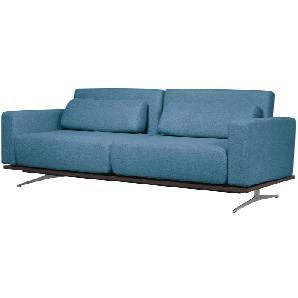 studio copenhagen schlafsofas online vergleichen m bel 24. Black Bedroom Furniture Sets. Home Design Ideas