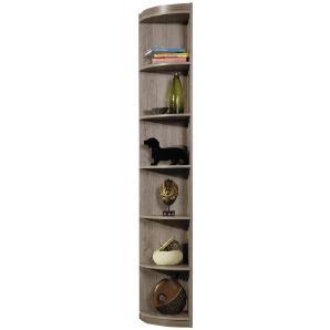 eckregale jeden winkel nutzen moebel24. Black Bedroom Furniture Sets. Home Design Ideas