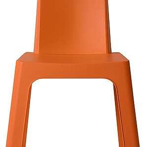 kinderst hle die perfekte sitzm glichkeit f r die kleinsten. Black Bedroom Furniture Sets. Home Design Ideas