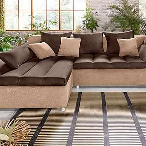 anbietervergleich f r 23838 polsterecken seite 3 seite 3. Black Bedroom Furniture Sets. Home Design Ideas