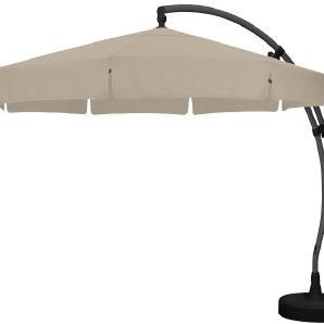 sonnenschirme gesch tzt und k hl moebel24. Black Bedroom Furniture Sets. Home Design Ideas