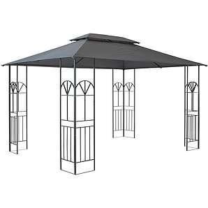 1347 pavillons online kaufen seite 2. Black Bedroom Furniture Sets. Home Design Ideas