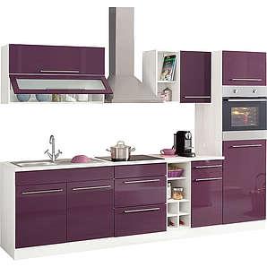 anbietervergleich f r 9417 k chenzeilen seite 3 seite 3. Black Bedroom Furniture Sets. Home Design Ideas