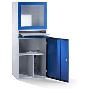 127 computerschr nke online kaufen seite 2. Black Bedroom Furniture Sets. Home Design Ideas