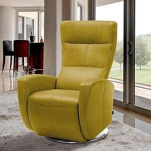 relaxsessel bequeme allesk nner moebel24. Black Bedroom Furniture Sets. Home Design Ideas