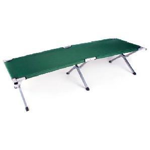 feldbetten gem tliches camping schlaflager moebel24. Black Bedroom Furniture Sets. Home Design Ideas