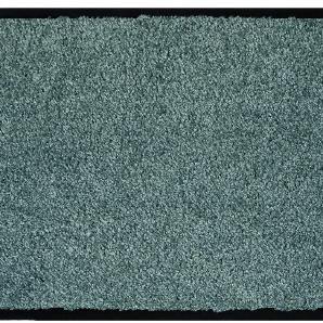 Fußmatte Proper Tex - Grau - 120 x 180 cm, Astra