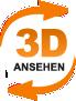 3D-Panoramablick